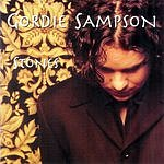 Gordie Sampson Stones