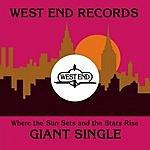 B B-Beat Classic (3-Track Maxi-Single)