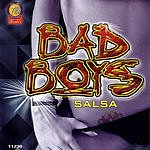 Bad Boy's Bad Boys Salsa