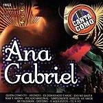 Ana Gabriel Canta Como: Ana Gabriel