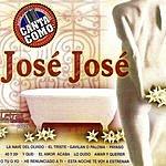 José José Canta Como: José José