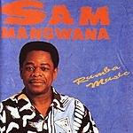 Sam Mangwana Rumba Music