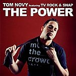 Tom Novy The Power (Single)