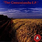 F.B.A. The Greenlands EP