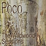 Poco The Wildwood Sessions (Live)