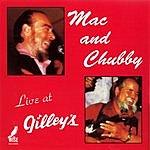 Mac Wiseman Live At Gilley's