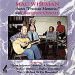 Mac Wiseman Precious Memories