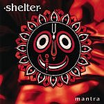 Shelter Mantra