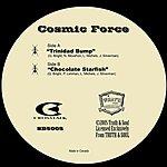 Cosmic Force Trinidad Bump/Chocolate Starfish