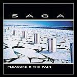Saga Pleasure & The Pain (Remastered) (Bonus Track)
