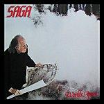 Saga Worlds Apart (Remastered)
