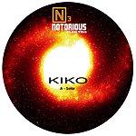 Kiko Solar EP