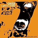 Oxia Seven EP