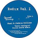 Mazi Redux, Vol.1 (Single)