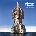 Nicos Arcipelago