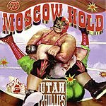 Utah Phillips The Moscow Hold