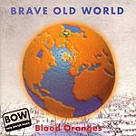 Brave Old World Blood Orange