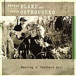 Norman Blake Meeting On Southern Soil