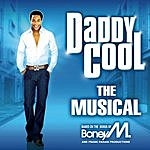 London Cast Daddy Cool - The Musical