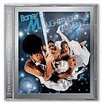 Boney M Nightflight To Venus (Remastered/With Bonus Tracks)