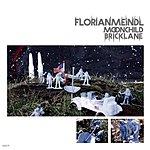 Florian Meindl Moonchild (3-Track Maxi-Single)