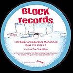 Tom Baker Buss The Click EP