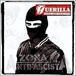 Guerilla Zona Antifascista