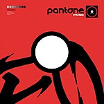 Jazztronik Froro (3-Track Maxi-Single)