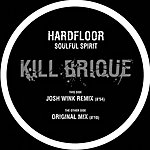 Hardfloor Soulful Spirit (Single)