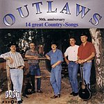The Outlaws 14 Great Country Songs