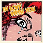 Freestylers In Love With You (Remixes) (Single)