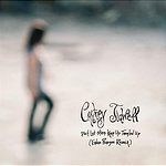 Cortney Tidwell Don't Let Stars Keep Us Tangled Up (5-Track Maxi-Single)