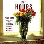 Michael Riesman Music From 'The Hours'