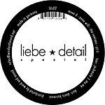Move D Anne Will (Remixes, Part 2) (3-Track Remix Maxi-Single)