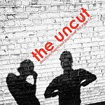 Un-Cut Devotion/Over The Edge/Fluent And Pure EP