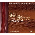 Peter Horton Wild Silence