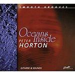 Peter Horton Oceans Inside