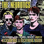 Neurotics Kickstarting A Backfiring Nation