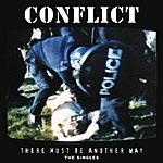 Conflict There Must Be Another Way: The Singles