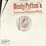Monty Python Monty Python's Contractual Obligation Album (Bonus Tracks)