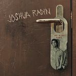 Joshua Radin We Were Here (Bonus Track)