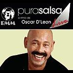 Oscar D'León Pura Salsa Live: Oscar D'León