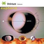 Euphoria Delirium Remixes (5-Track Maxi-Single)