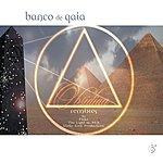 Banco De Gaia Obsidian (4-Track Remix Single)
