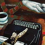 Tweaker Linoleum EP
