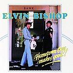 Elvin Bishop Hometown Boy Makes Good!