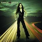 Marion Raven Falling Away (Single)