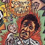 Screamin' Jay Hawkins Cow Fingers And Mosquito Pie