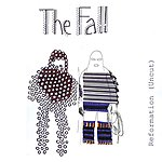 The Fall Reformation (EP)