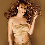 Mariah Carey Butterfly (With Bonus Tracks)